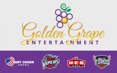 Golden Grape Entertainment Takes Necessary Precautions During Covid-19 Outbreak